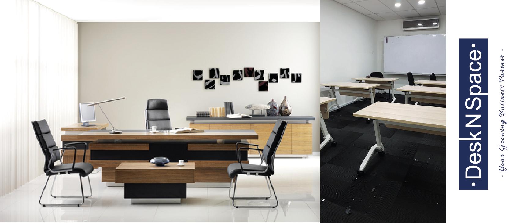 offices in space gen rooms b hp ca meeting virtual office canada regus